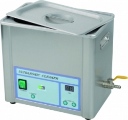 Bac Ultrasons MHC50